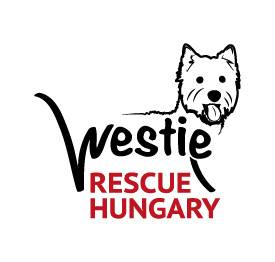 Westie Rescue Hungary