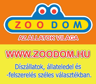 Zoodom